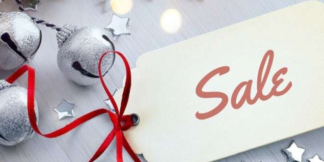 Our Top Holiday Marketing Tips for Small Businesses