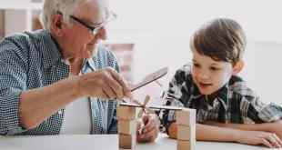 Simple and Unique Ways to Earn Money in Retirement
