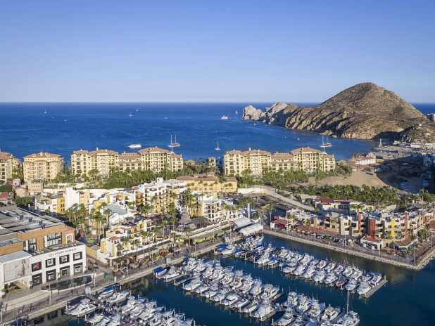 Catch the Action at Marina Fiesta in Los Cabos, Mexico (2)
