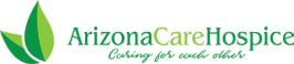 Arizona Care Hospice