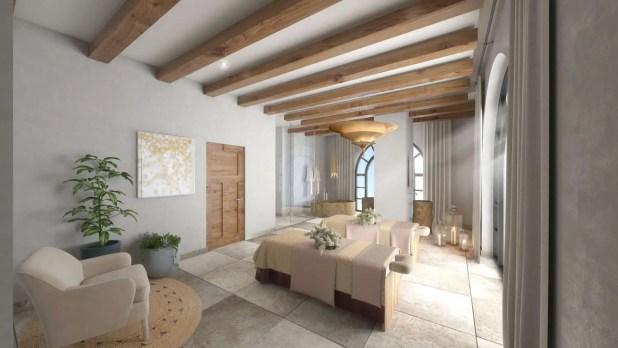apartments at Vista Encantada