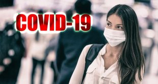 Top Covid 19 Survival Tips and How to Shop and Survive