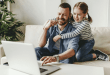 Co-Parenting Tips During the COVID-19 Outbreak