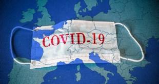 coronavirus global fight