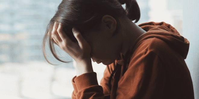 The Best Advice for Your Mental Health During Coronavirus