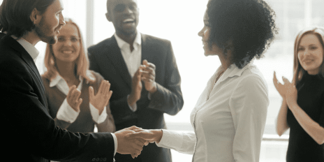 Simple and Effective Ways To Retain Clients