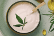How To Make Your Own CBD Lotion