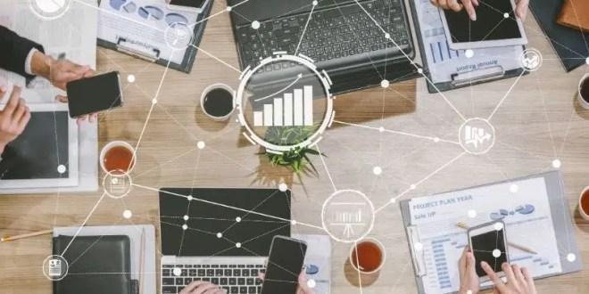 Simple Strategies for Increasing Business Efficiency