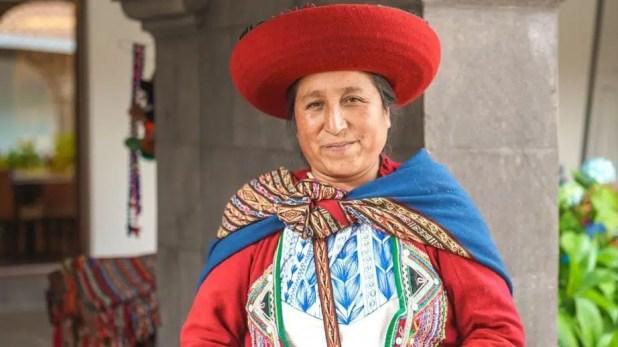 Astuto Travel Helps You Unlock The Beauty Of Peru (1)