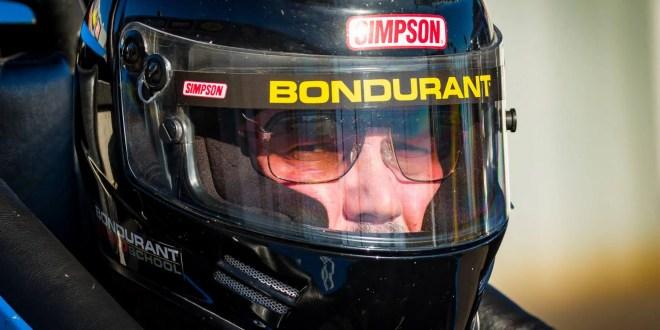 Cooper DuBois Portland Racing Sovern The Storey