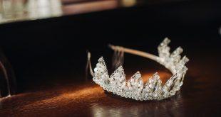 Miss Universe Andrea Meza Married
