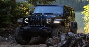The Best Aesthetic Jeep Mods To Invest In