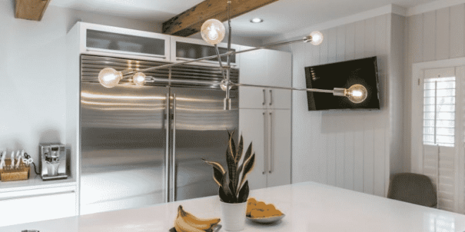 Tips to Completely Transform Your Kitchen