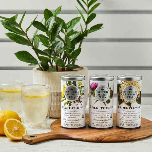 What is the Best Green Tea Brand (5)