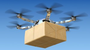 Amazon Droni buono sconto