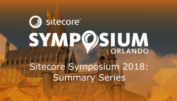 Sitecore HabitatHome Projects Overview – straight to the core