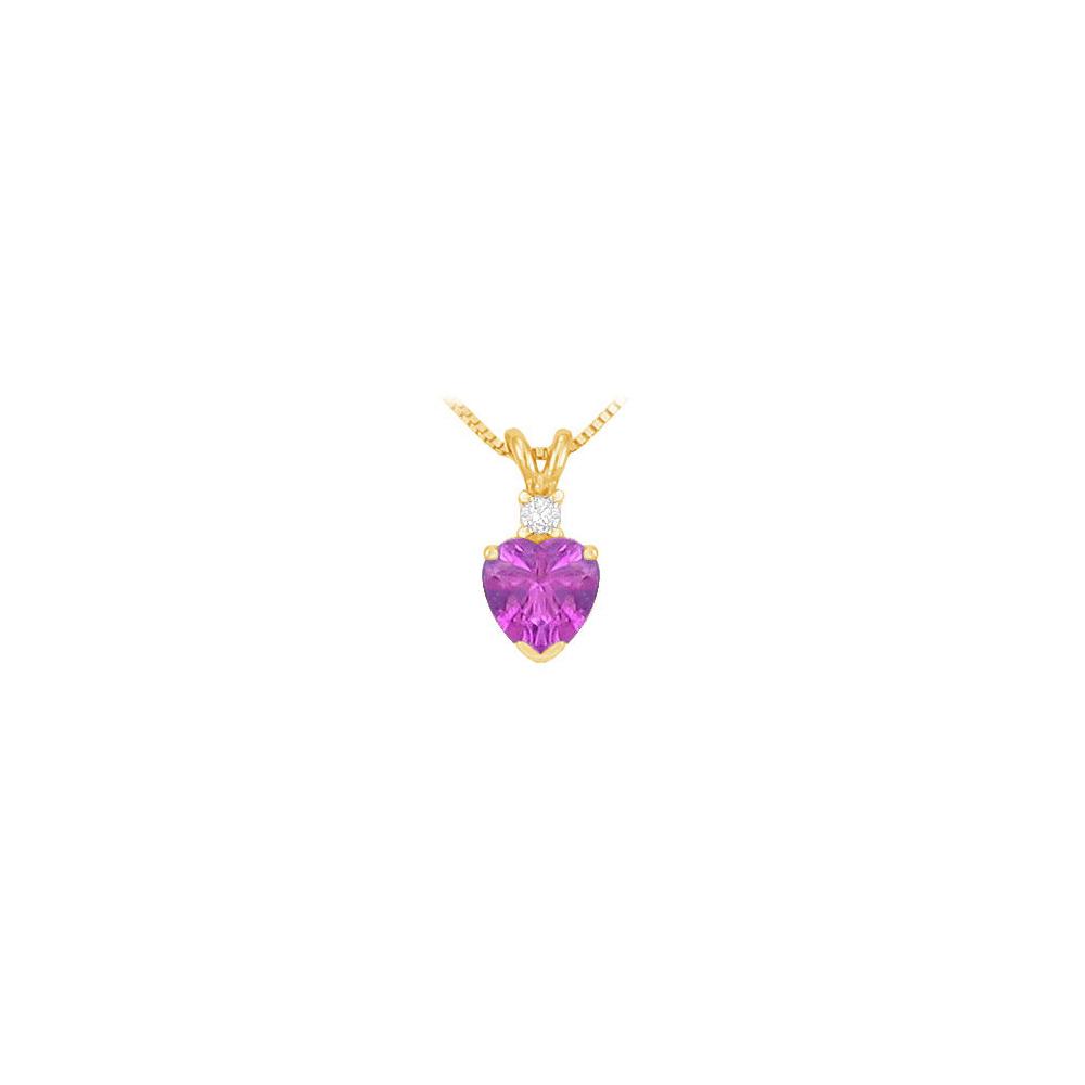 Jewelry: pendant