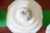 American Atelier Baroque 20 Piece Dinnerware Set Review