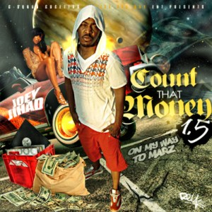 Joey_Jihad_Count_That_Money_15_on_My_Way_To_Marz