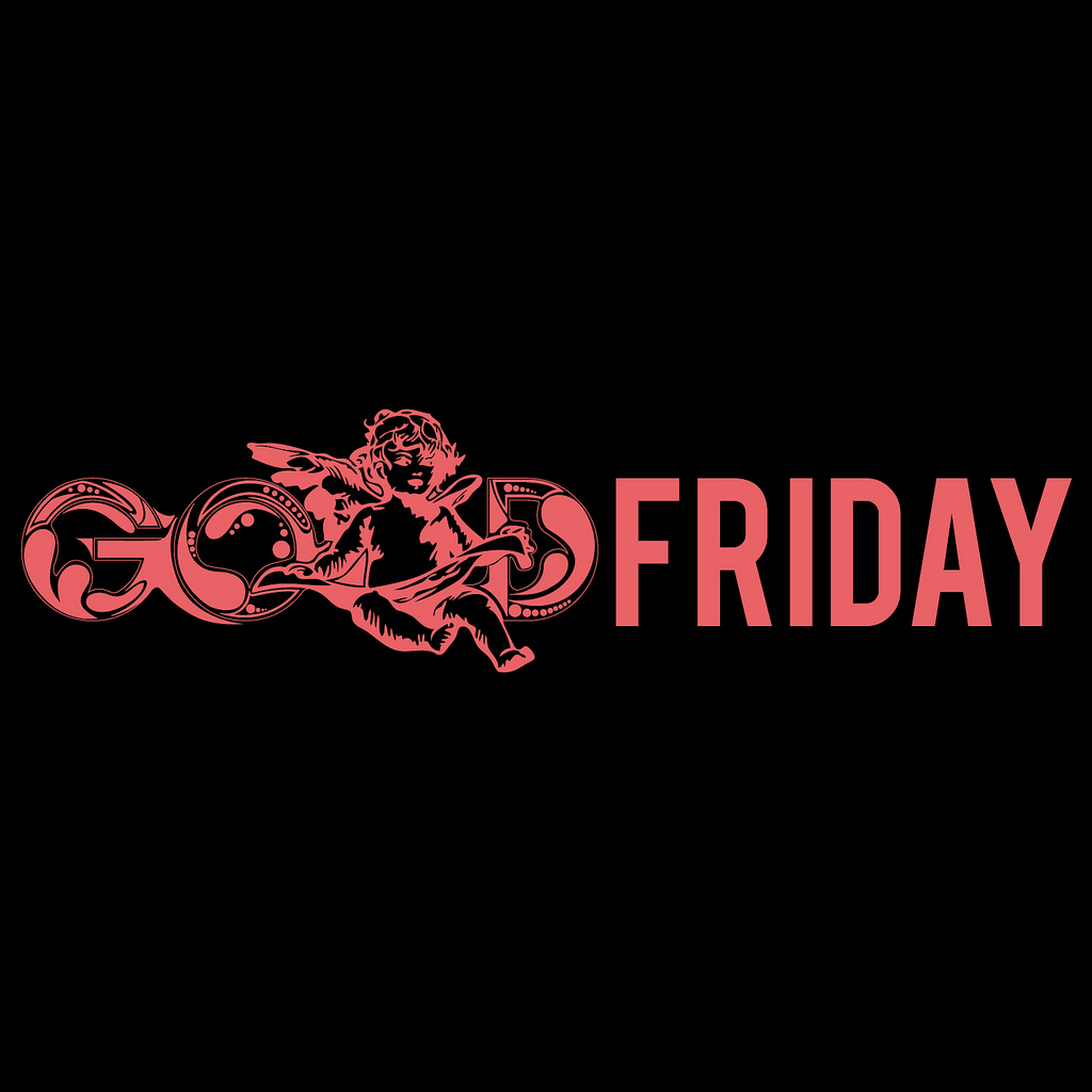 Kanye West - G.O.O.D. Friday (A Very Tasteful & Well Done Mixtape)
