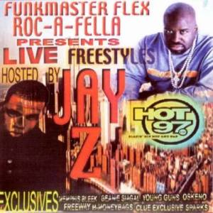 livehot97freestyles