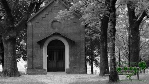 Kirche-1_1