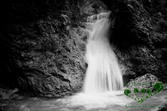 Wasserfall_1