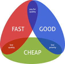 Faster_better_cheaper_pick_two