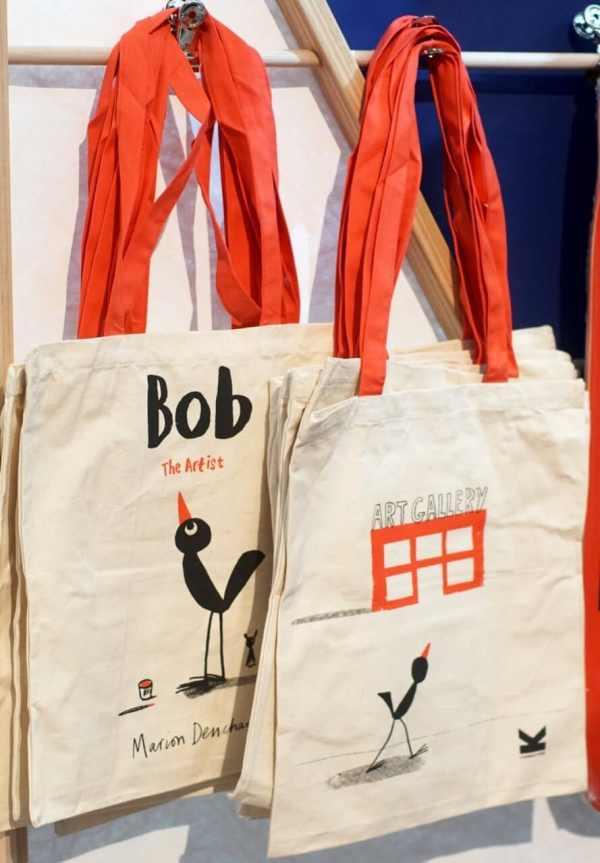 Melbourne Art Book Fair 2016 National Of Victoria