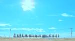 欅坂46-w-keyakizakaの詩-pv-mv-考察-まとめ-泣ける-ストーリー