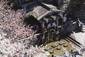 パワースポット-京都-おすすめパワースポット-京都-おすすめ