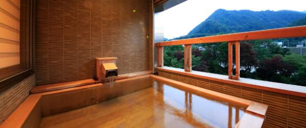 温泉旅行 カップル 関東 格安