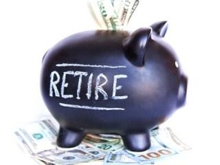 お金を貯める方法 コツ 社会人