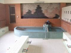 長野 温泉 スーパー銭湯 おすすめ 穴場