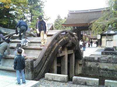 パワースポット 滋賀 神社