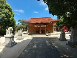 パワースポット 鳥取 神社