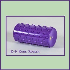 prod-roller
