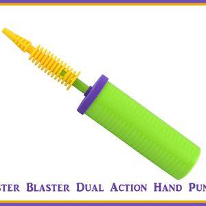Faster-Blaster_1