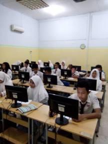Komputer2