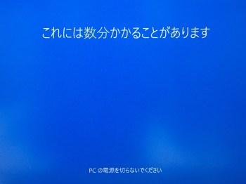 f:id:totoro-niisan:20200816102054j:plain