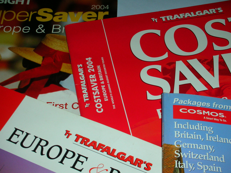 travelbook31
