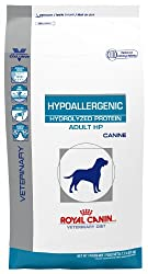 Royal Canin Veterinary Diet Hydrolyzed