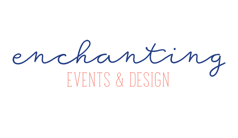 Enchanting Events anenchanting_events_and_design_baltimore_wedding_plannerd Design