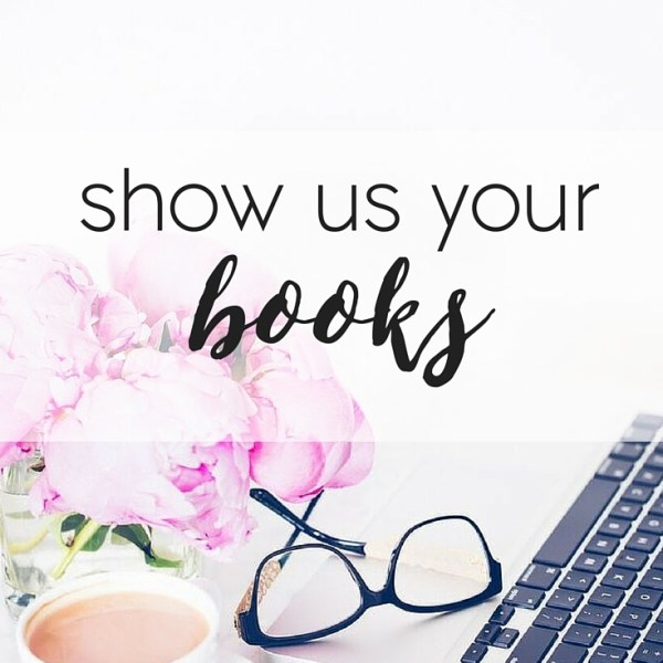 Show Us Your Books Volume 4