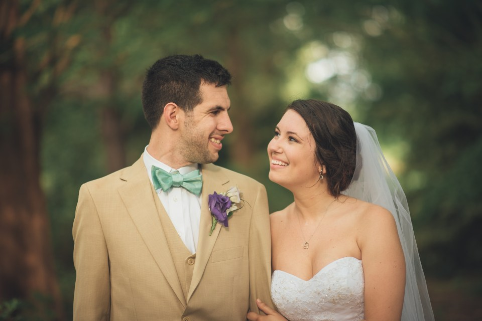 Wedding Wednesday Link-Up To Travel And Beyond