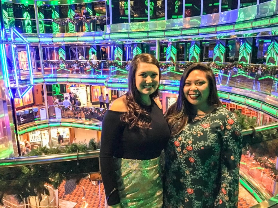 carnival_ecstasy_cruise_new_years_eve_gina_two
