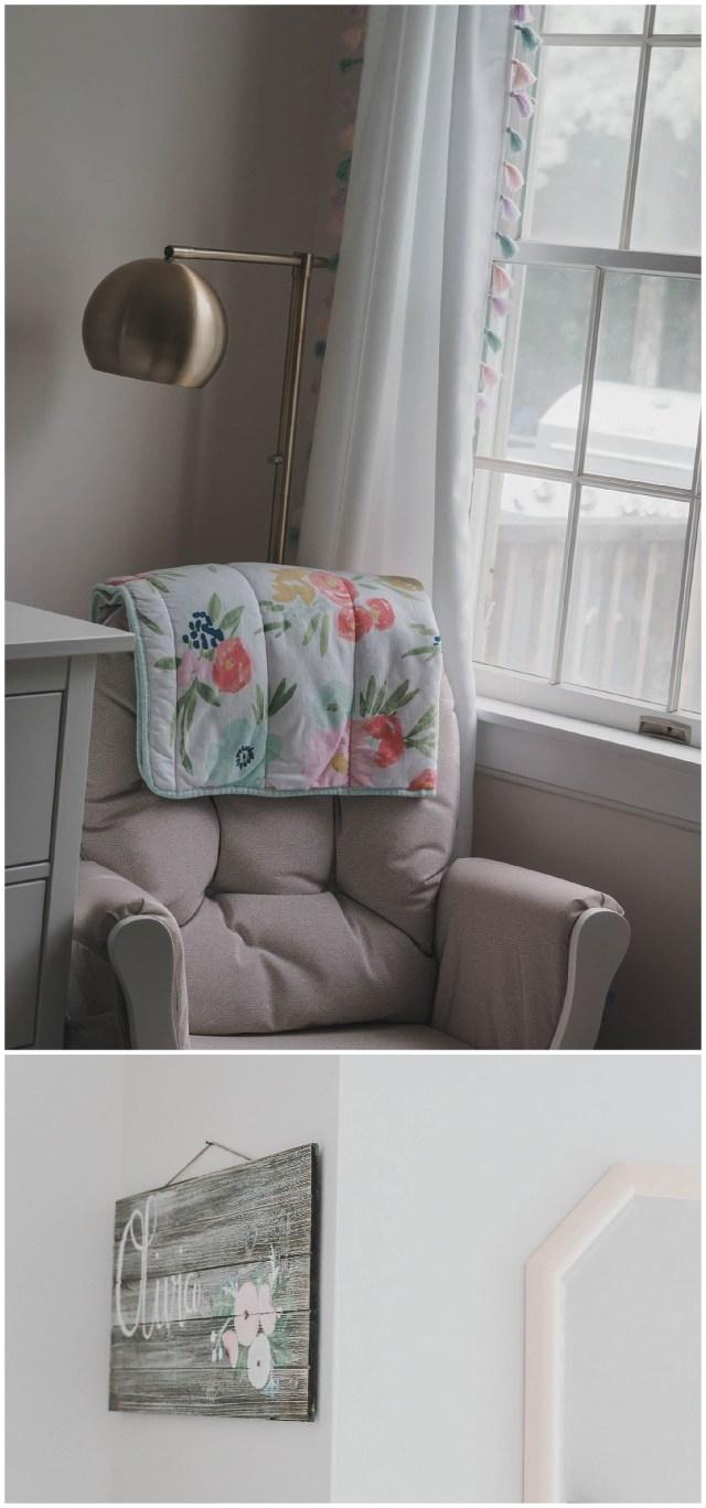 garden_peach_nursery_reveal_glider