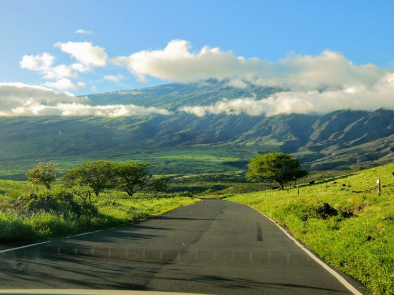 Back Side of the Road to Hana scaled - Traveling to Maui during COVID may not be what you expect!