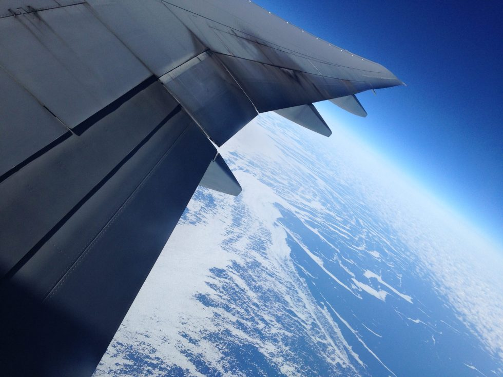 5 Tips to Travel as a Teacher