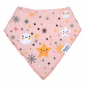 baby bibs for girls